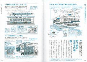local-train-page